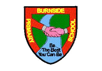 Burnside-Primary-School
