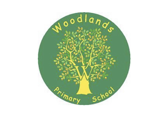 Woodlands-Primary