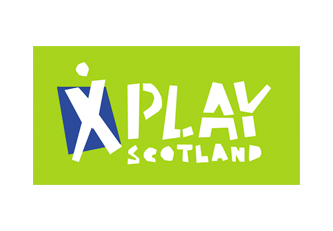 play-scotland-logo