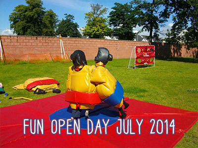 fun-open-day-july-2014